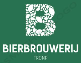 Craft BierBrouwerij Tromp